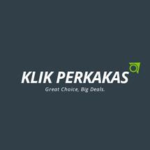 Logo KLIK PERKAKAS