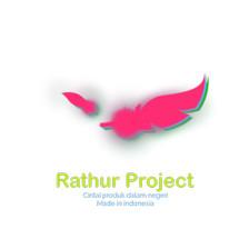 Logo Rathur Project