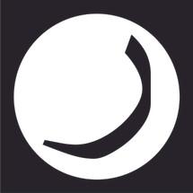 Logo rompi sholat id