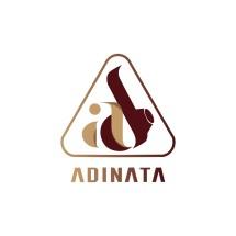 Logo ADINATA BATIK ID