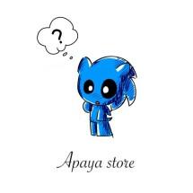 Logo ApayaStore