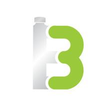 logo_mitrabotol