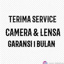 Logo Aneka17 Sparepart Camera
