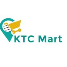 Logo KTC Mart