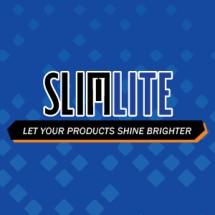 Logo SLIMLITE