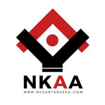 Logo www nusantarakaa com
