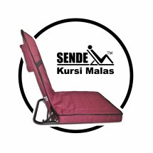 Logo KURSI MALAS SENDE JOGJA