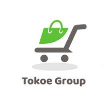 Logo Tokoe Udin