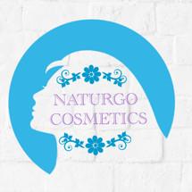 Naturgo Cosmetic