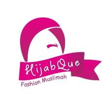 Logo hijabquejepara
