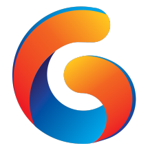 Logo Global Tvbox