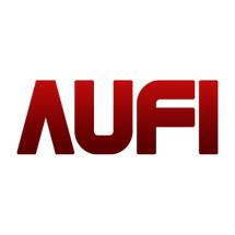 Logo Aufi Store