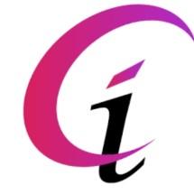 Logo Central Import