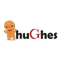 Logo HuGhesbabystore