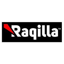 Logo Raqilla Shop Official
