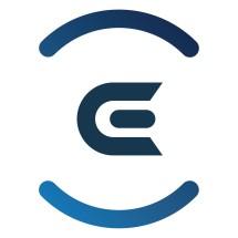 Logo Ecovacs Indonesia