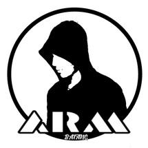 Logo ARM Shop Batang