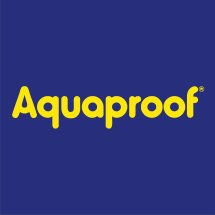 Aquaproof Official Store Brand