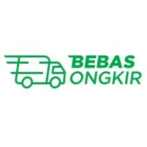Logo Naon Online Shop
