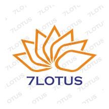 Logo 7lotus