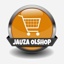 Logo JAUZA.COM