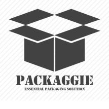 Logo PACKAGGIE