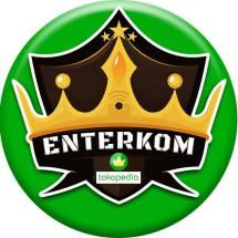 Logo enterkom