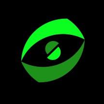Logo ACC Sellular