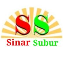 Logo Sinar Subur Elektronik