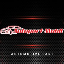 Logo Autopart Mobil