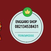 Logo ENGGARO SHOP