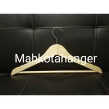 Logo MahkotaHangerJaya