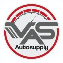 Logo Autosupply88 OnShop