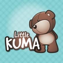 Logo LittleKuma_Jkt
