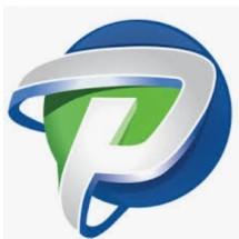 Logo anugrah plaza toner
