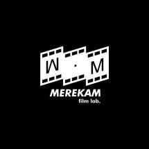 Logo merekam