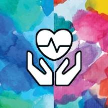 Logo My Health Care