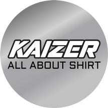 Logo KAIZER WEAR