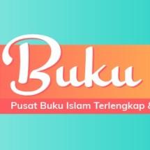 Logo Buku Islam