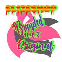 Logo elizeshop