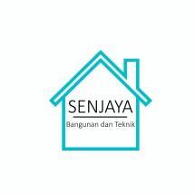 Logo Sentosa Jaya Jakarta