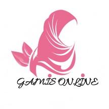 Logo Gamis online_