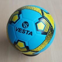 Logo DSsport