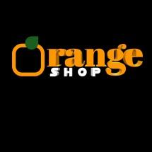 Logo OrangeShopGo