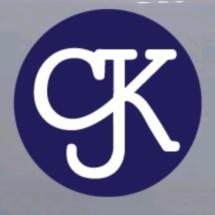 Logo cahaya jaya keramik