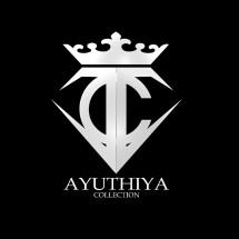 Logo AyuThiyaCollection