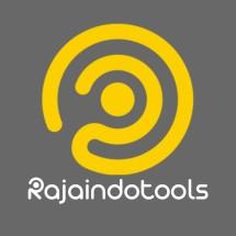 Logo Rajaindotools
