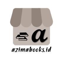 Logo azimabooksid
