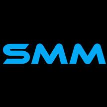 Logo Sumber Media Motor