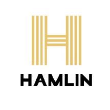 Logo Hamlin Official